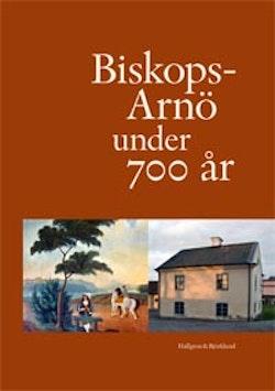 Biskops-Arnö under 700 år