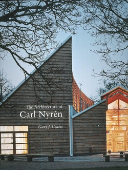 The architecture of Carl Nyrén