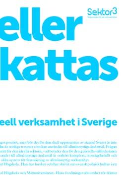 Att ge eller att beskattas : avdragsrätt för gåvor till ideell verksamhet i Sverige eller andra länder
