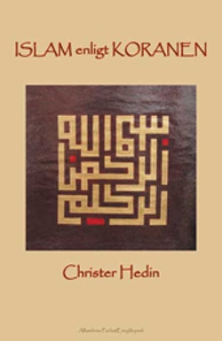 Islam enligt Koranen
