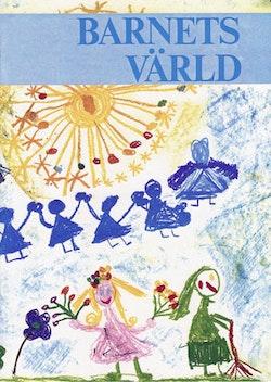 Barnets värld