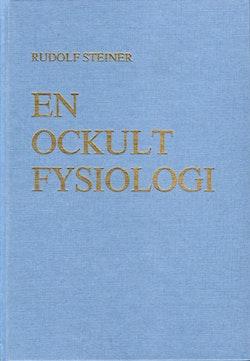 En ockult fysiologi
