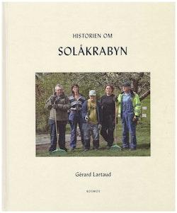 Historien om Solåkrabyn