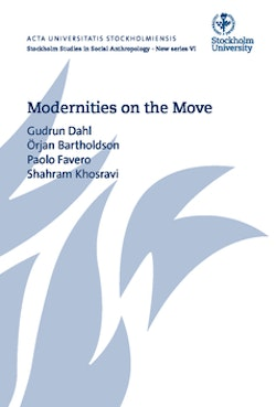 Modernities on the move