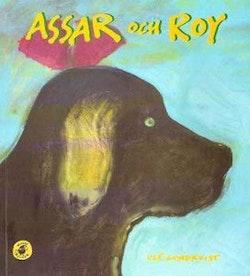 Assar och Roy