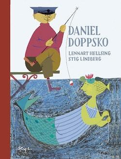 Daniel Doppsko