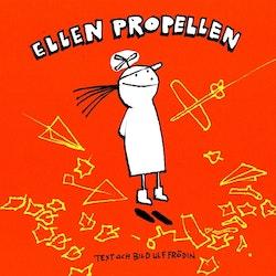 Ellen Propellen