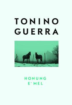 Honung / E' mél