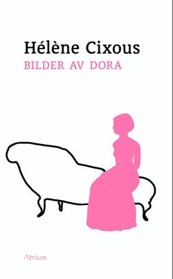 Bilder av Dora