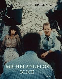 Michelangelos blick