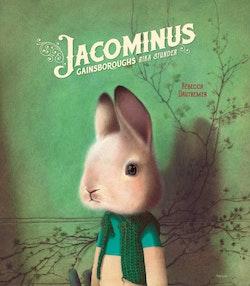 Jacominus Gainsboroughs rika stunder