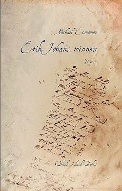 Erik Johans minnen