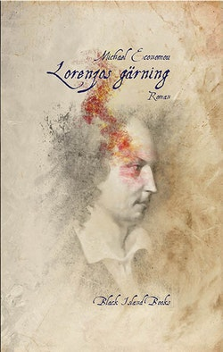Lorenzos gärning