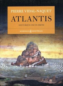 Atlantis : historien om en dröm
