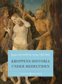Kroppens historia under medeltiden