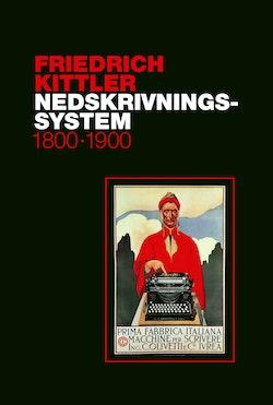 Nedskrivningssystem 1800 - 1900