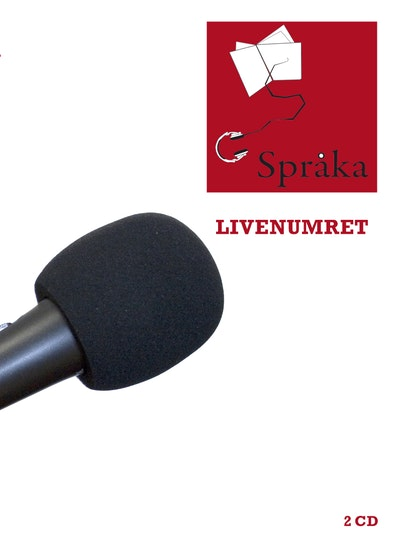Språka 2-3 : livenumret