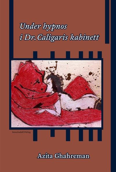Under hypnos i Dr. Caligaris kabinett