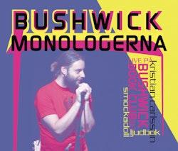 Bushwickmonologerna