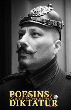 Poesins diktatur