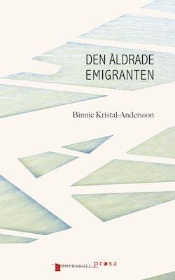Den åldrade emigranten