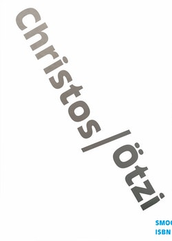 Christos / Ötzi
