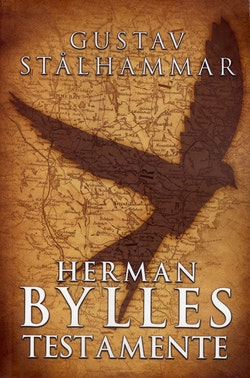 Herman Bylles testamente
