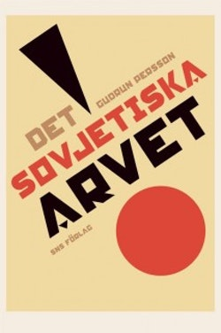 Det sovjetiska arvet
