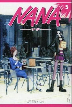 Nana 05