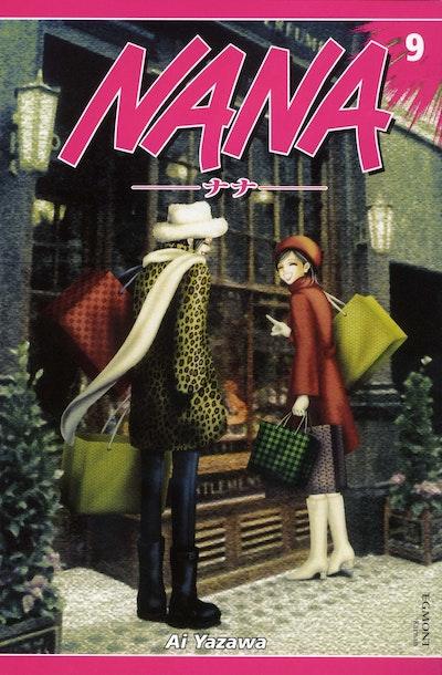 Nana 09