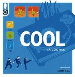 Visa mig hur : Cool