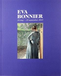 Eva Bonnier