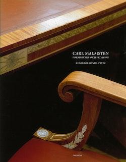 Carl Malmsten - Formgivare och pedagog
