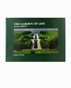 Livets trädgård / The garden of life