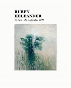 Ruben Heleander