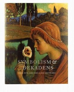 Symbolism & dekadens