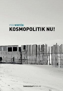 Kosmopolitik nu!