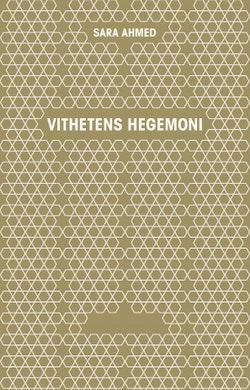 Vithetens hegemoni