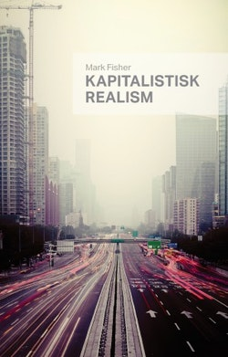 Kapitalistisk realism