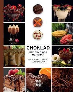 Choklad: kunskap ger mersmak