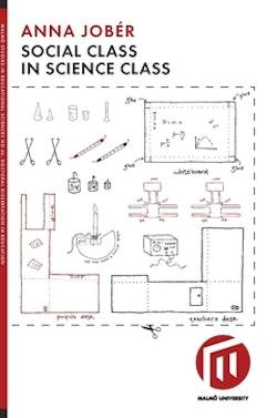 Social class in science class