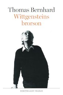 Wittgensteins brorson  : en vänskap