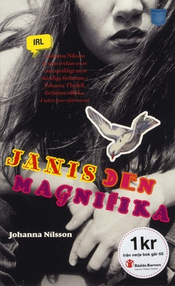 Janis den magnifika