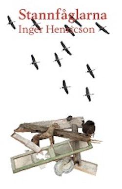 Stannfåglarna