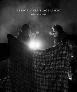 Lesbos – Ett slags limbo