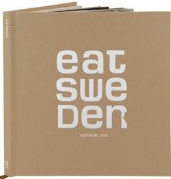EAT Sweden - Göteborg 2015