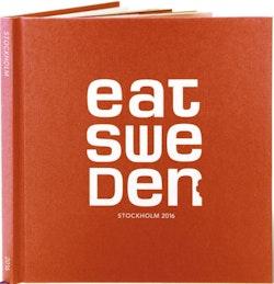 EAT Sweden - Stockholm 2016