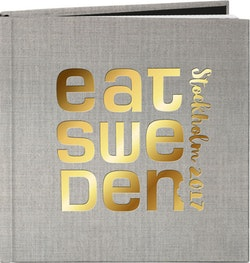 EAT Sweden Stockholm 2017