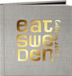 EAT Sweden Göteborg 2017