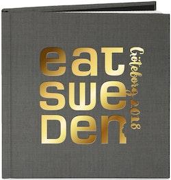 EAT Sweden Göteborg 2018